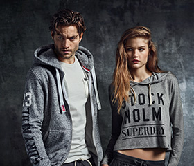 280x240-superdry-4-122150
