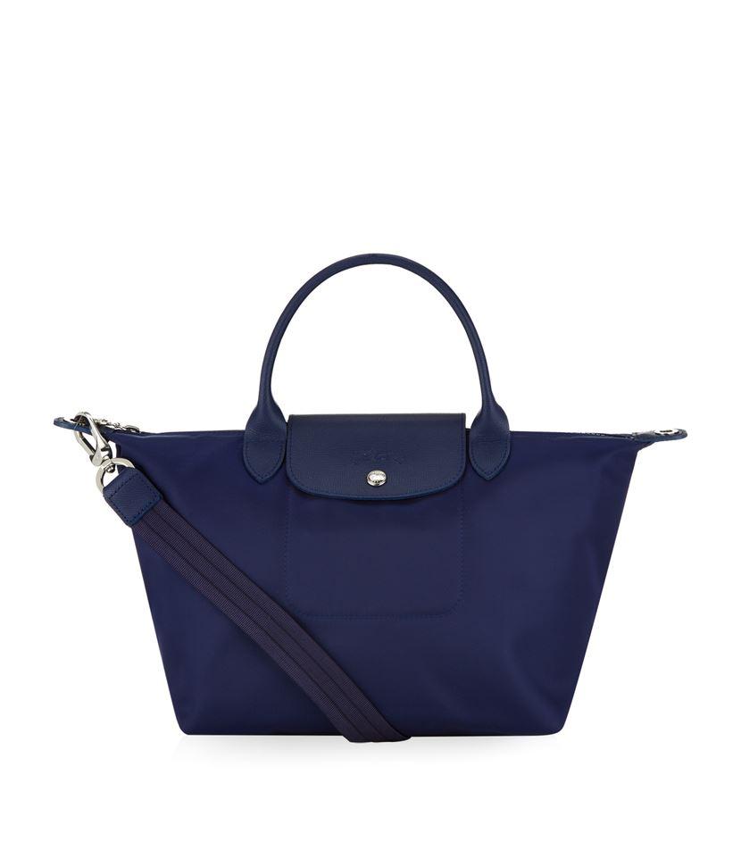 Longchamp Le Pliage 低至HK$329+直運香港/澳門   OnlineShopMy.com