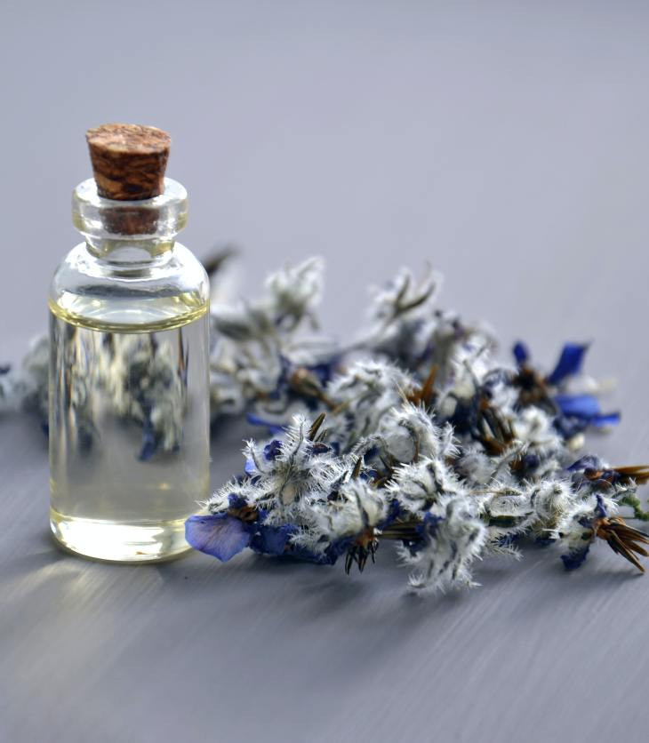 essential-oil