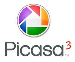 picasa3