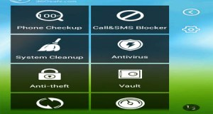 Free Download 360 Mobile Safe For Android – Mobile Security