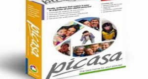 Download Picasa 3 Free Full Version Software