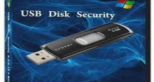 Download Usb Disk Security v 6.1.0.432 with serial key