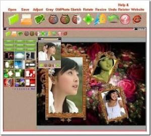 photoshine_software3