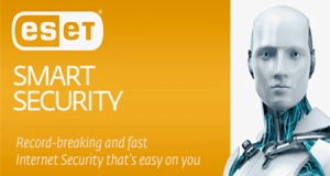 Best Antivirus | Eset nod32 free download,smart Online Safety and Virus Protection