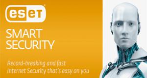 Best Antivirus | Eset nod32 free download,smart Online Safety and Virus Protection