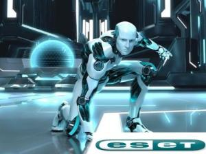 Eset-NOD32-Antivirus-5-free-Usernames-and-Passwords-Till-2017