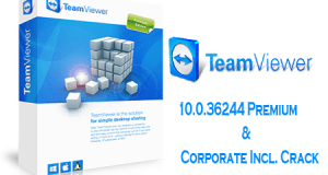 Download Premium Teamviewer