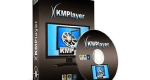 Free Download Full Version Of KMPlayer 3.9.0.127