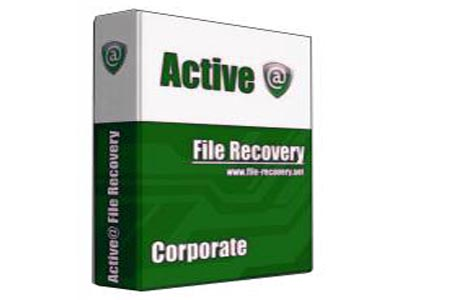 free download Active-File-Recovery