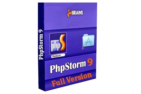 Download JetBrains PhpStorm 9.0 free with crack