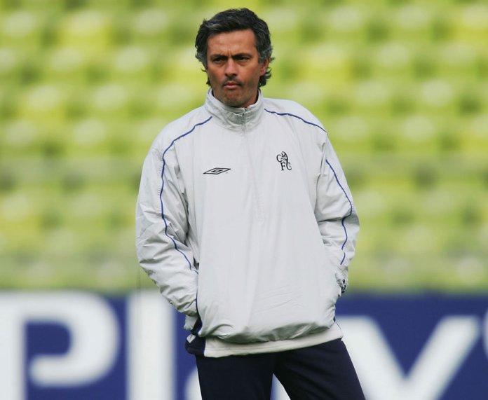 Mourinho-premierleague-managers