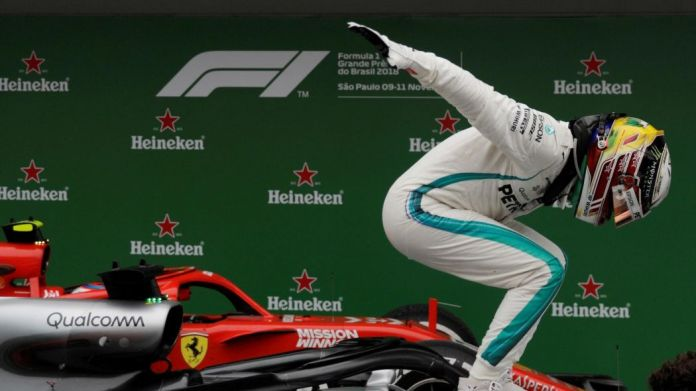 Brazilian Grand Prix: All you need to know - Online Sports Blog