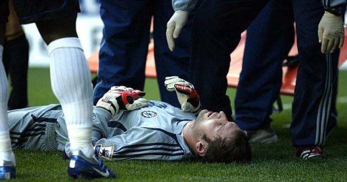 petr-cech-Premier-League-injuries