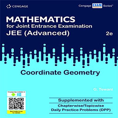 Cengage Maths Pdf