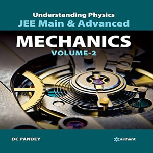 dc pandey physics mechanics part 1 pdf download, dc pandey mechanics part 1 pdf book free download, dc pandey mechanics volume 1 pdf download, dc pandey physics class 11 pdf download part 1, dc pandey mechanics part 1 contents, dc pandey mechanics part 2 pdf book free download, dc pandey mechanics part 1 questions, dc pandey objective physics free download pdf for neet, dc pandey mechanics part 1 pdf book free download, dc pandey physics mechanics part 1 pdf download, dc pandey mechanics part 1 questions, dc pandey mechanics part 1 contents, dc pandey physics class 11 pdf download part 1, dc pandey mechanics part 2 pdf book free download, dc pandey objective physics free download pdf for neet, dc pandey waves and thermodynamics pdf, dc pandey mechanics part 1 pdf book download, dc pandey mechanics part 1 pdf book free download, dc pandey objective physics free download pdf for neet, dc pandey physics pdf part 1, dc pandey physics class 11 pdf download part 1, dc pandey objective physics for neet pdf download, dc pandey physics for neet pdf download, dc pandey electricity and magnetism pdf,