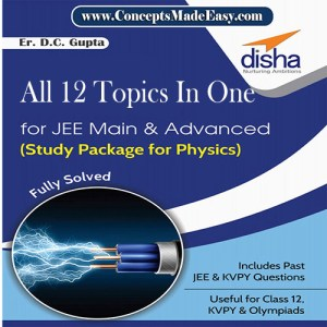 https://onlinestore.shineitsolutions.in/product/all-12-topics-in-one-physics-disha-publication-study-material-by-er-dc-gupta-for-jee-mains-and-advanced-examination-in-pdf/