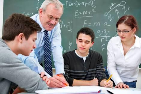 Online Masters in Mathematics
