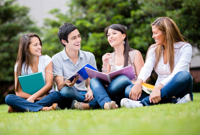 Study in Poland - Cheap Tuition Universities, Visa, Cost of Living and Application Details