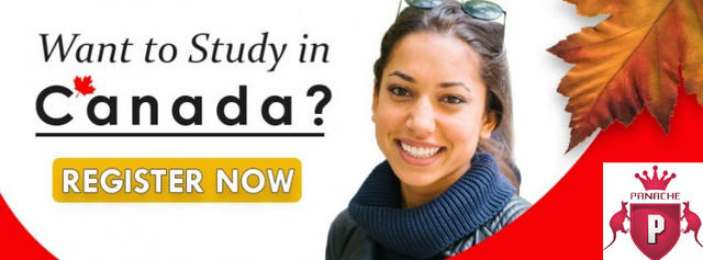 Cheap Universities in Canada; Why You Should Choose The University of Saskatchewan