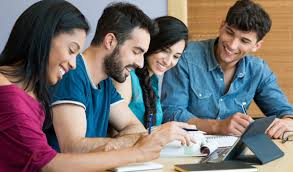 Top and Affordable Engineering Universities or Schools in Germany with Tuition Fees, Cost of Living and Student Visa Information