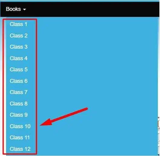 Bihar board book download free