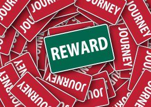 online surveys for cash reward