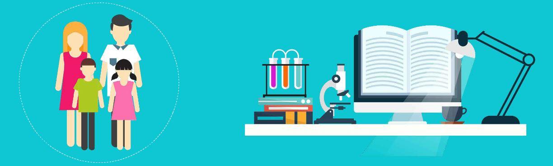 Onlinetahta Geleceğin Eğitim Anlayışıdır