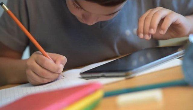 7. Sınıf Matematik Tam Sayılarda Çıkarma İşlemi