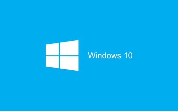 Windows-10-installation-from-USB-guide