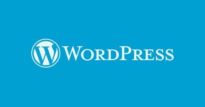 wordpress-how-to-run-on-pc