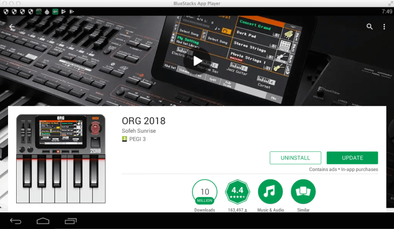 ORG-2018-for-PC-Free-Download