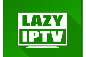 download-lazy-iptv-pc-windows-mac
