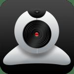 download-vmeyesuper-pc-windows-7-8-10-mac