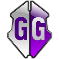 GameGuardian for PC - Free Download