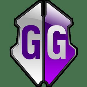 GameGuardian for PC - Windows 7, 8, 10, Mac - Free Download