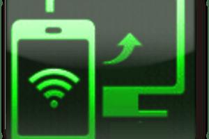 wi-fi-display-miracast-pc-windows-mac