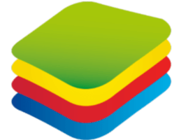 BlueStacks-icon-download