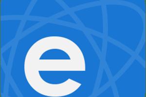 download-ewelink-pc-windows-mac