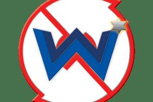 download-wifi-wps-wpa-tester-pc-windows-7-8-10-mac