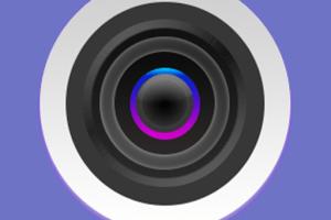 install-camhi-pc-windows-mac