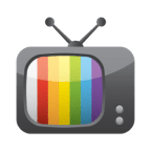 How to install IPTV Extreme Pro for PC (Windows 7, 8, 10, Mac