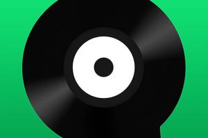 joox-music-app-pc-download-windows-mac