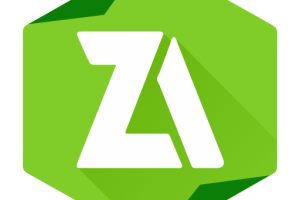 download-zarchiver-for-pc-windows-mac