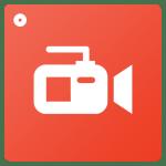download-az-screen-recorder-for-pc-windows-7810-mac