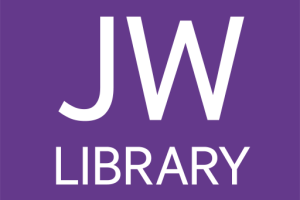 jw-library-app-pc-free-download