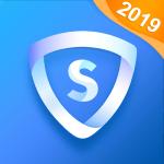 skyvpn-for-pc-windows-mac