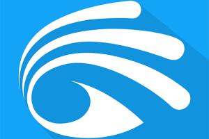 download-yoosee-app-for-pc-windows-mac