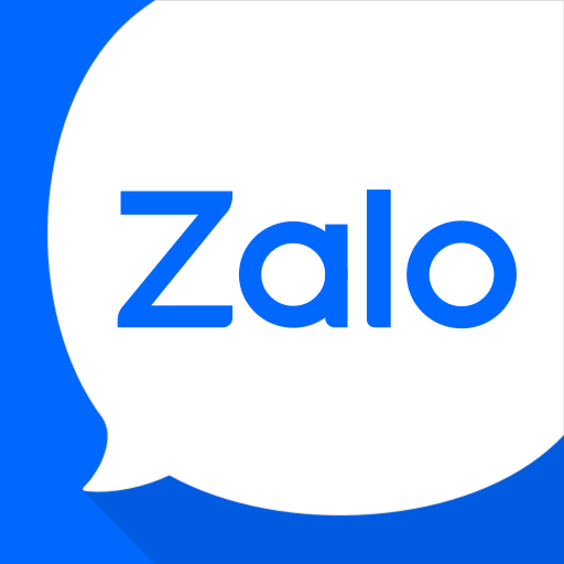 How to Install Zalo App on PC (Windows 7, 8, 10, Mac