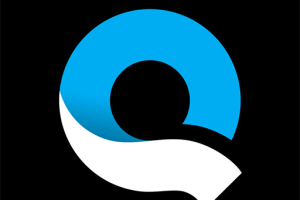 quik-app-for-pc-free-download